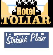 logo Toliar